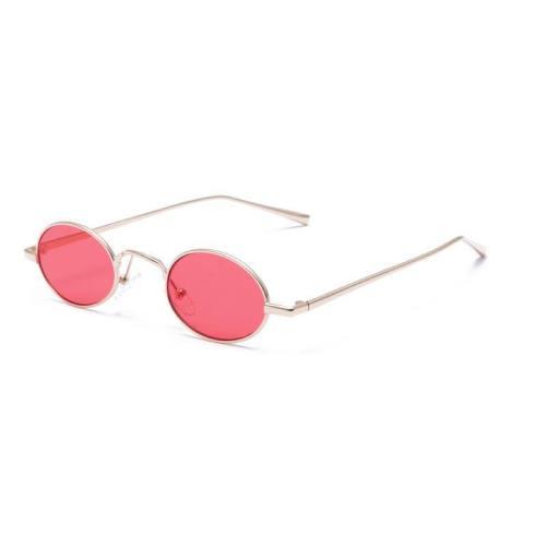 5 Colors Fashion MJ33308 Sunglasses
