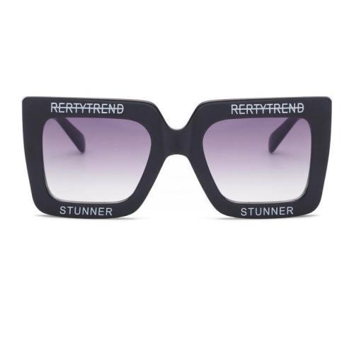 5 Colors Fashion MJ33116 Sunglasses