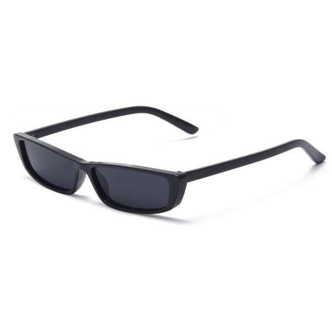 6 Colors Fashion MJ33110 Sunglasses