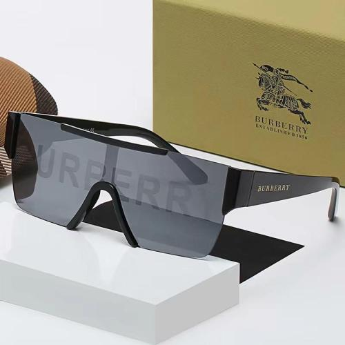 Fashion new goggles sunglasses