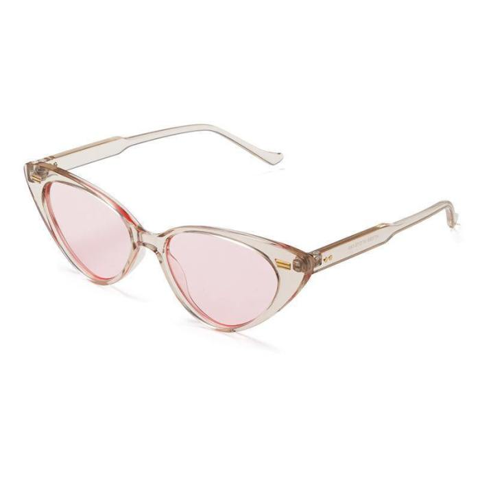 4 Colors Fashion MJ33151 Sunglasses