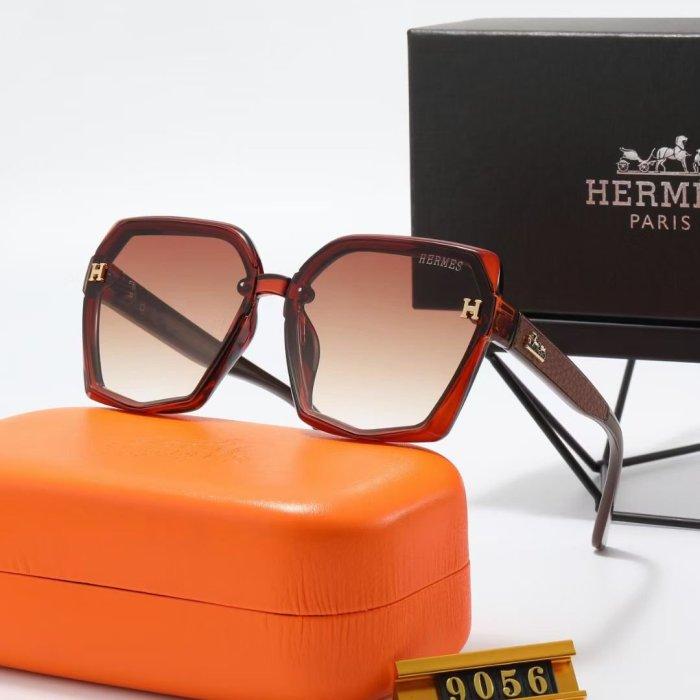 Trendy Polarized H 9056 Sunglasses
