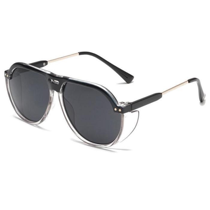 4 Colors Fashion MJ33517 Sunglasses