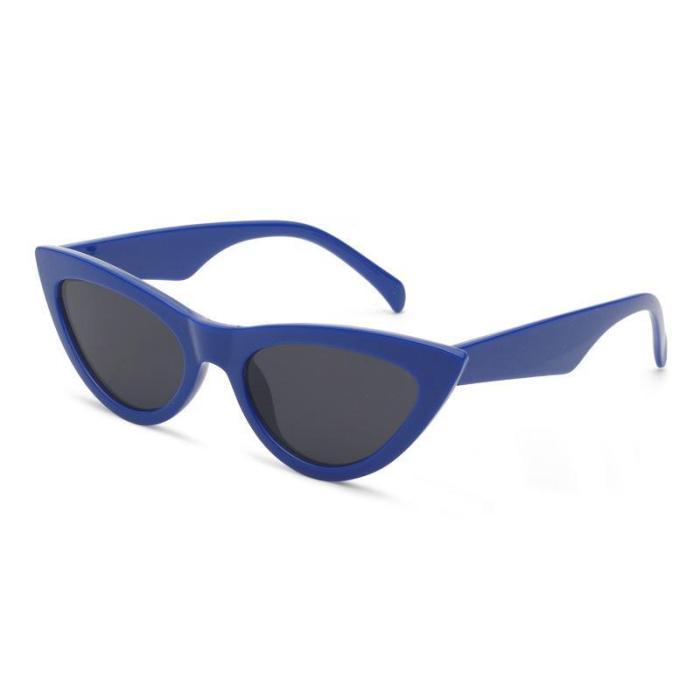 8 Colors Fashion MJ33120 Sunglasses