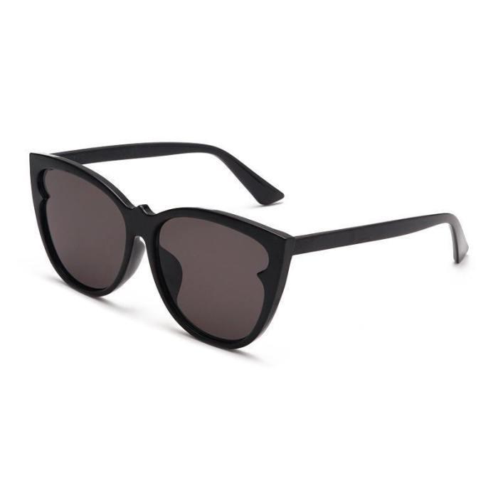 4 Colors Fashion MJ7121 Sunglasses