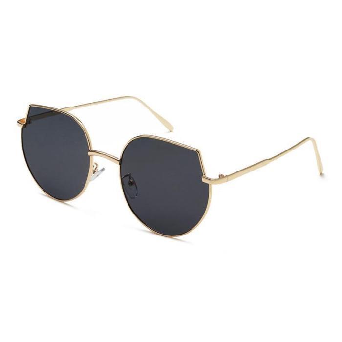 11 Colors Fashion MJ39311 Sunglasses