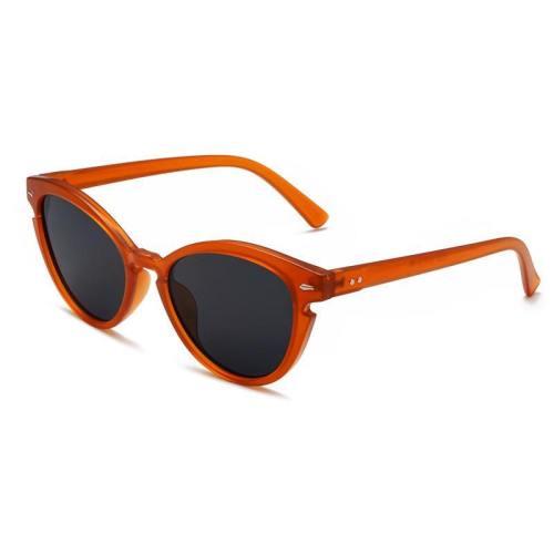 4 Colors Fashion MJ33153 Sunglasses