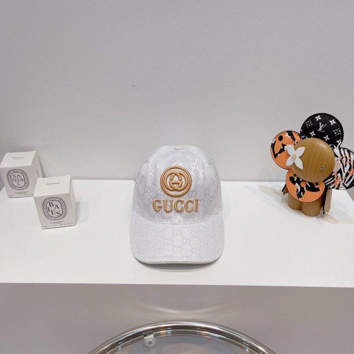 New three-dimensional embroidery baseball cap