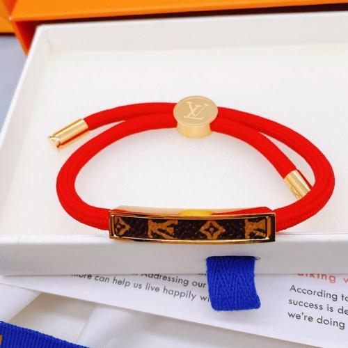 Elbow lucky bracelet