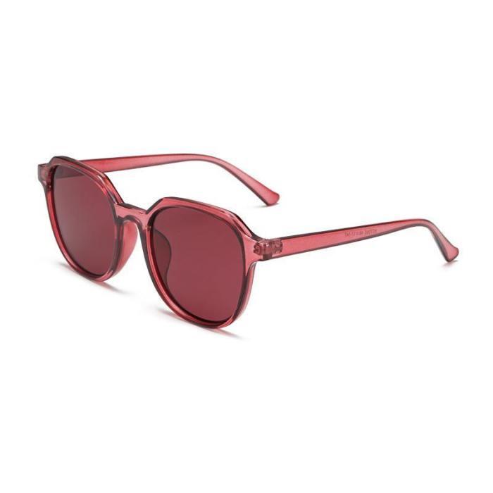 4 Colors Fashion MJ33139 Sunglasses
