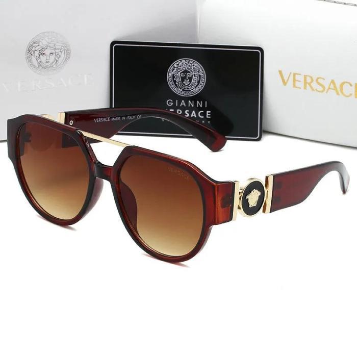 Popular big frame FZ sunglasses