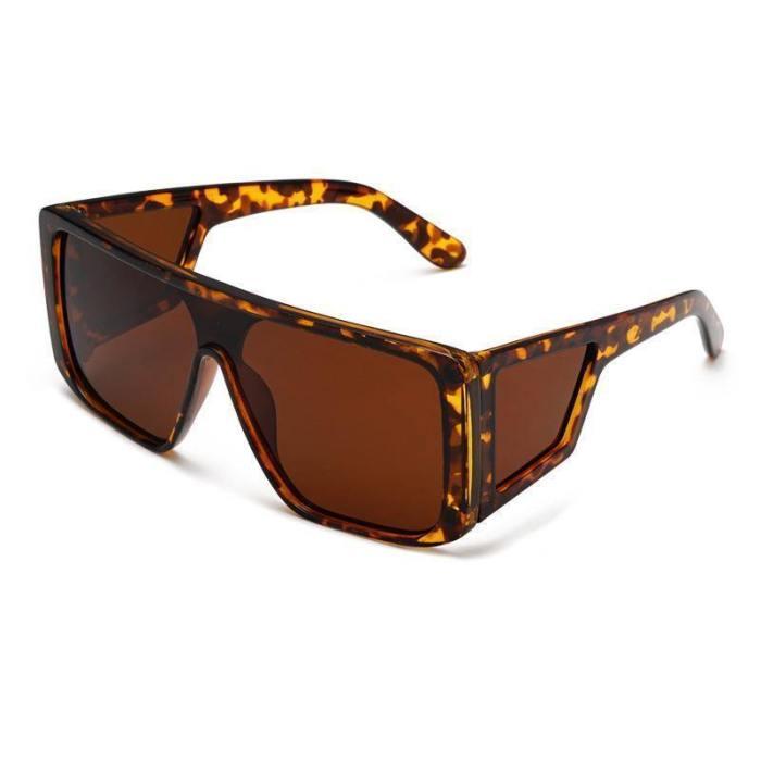 5 Colors Fashion MJ33150 Sunglasses