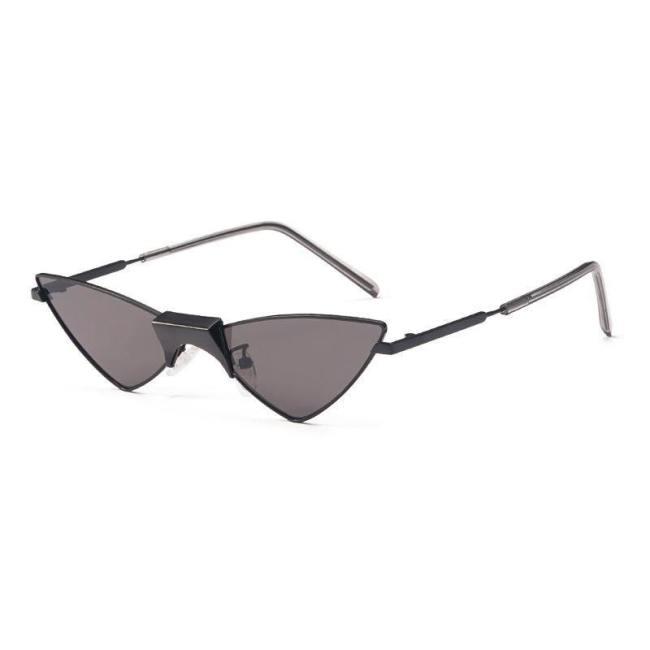 3 Colors Fashion MJ33337 Sunglasses