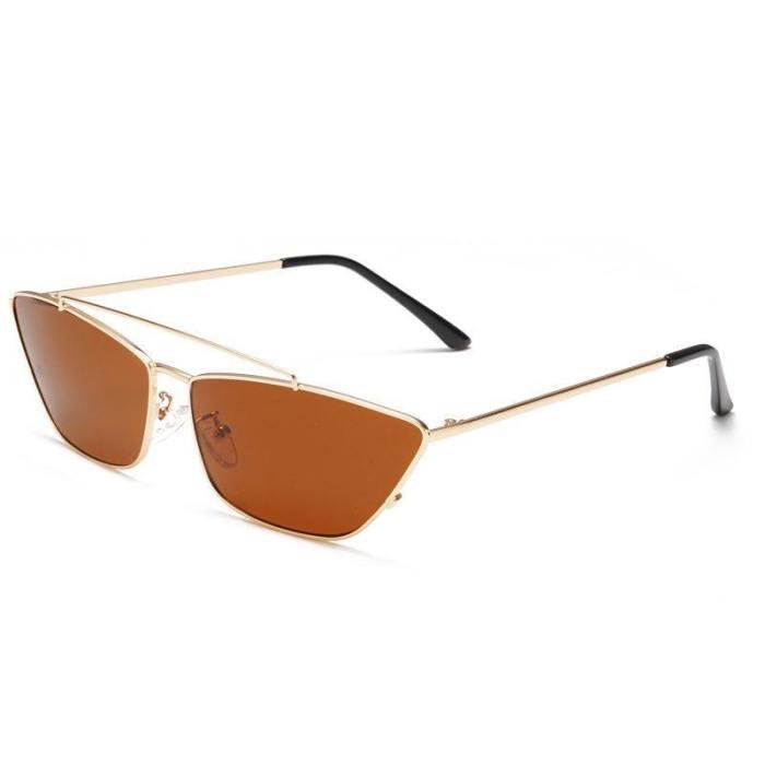 6 Colors Fashion MJ33322 Sunglasses
