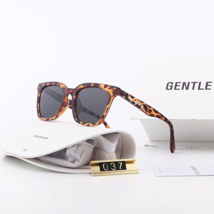 Simple polarized Gm 037 sunglasses