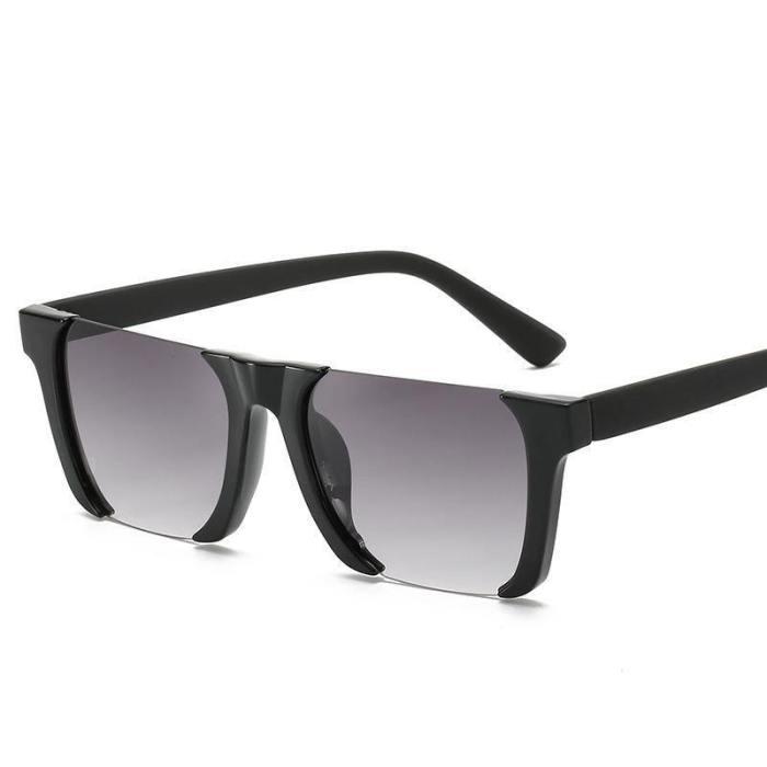 6 Colors Fashion MJ2358 Sunglasses