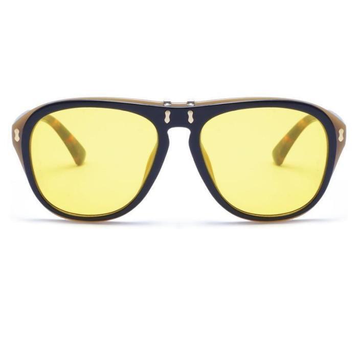 5 Colors Fashion MJ33109 Sunglasses