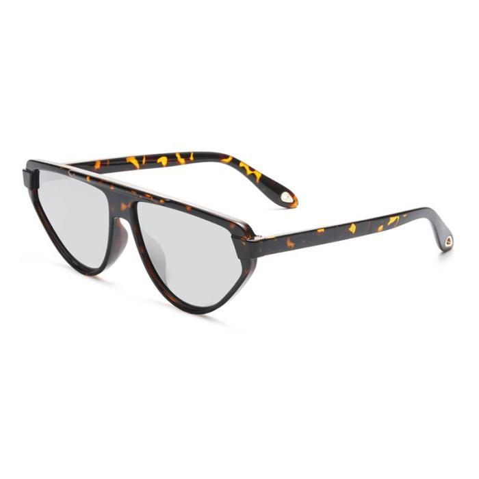 6 Colors Fashion MJ33125 Sunglasses
