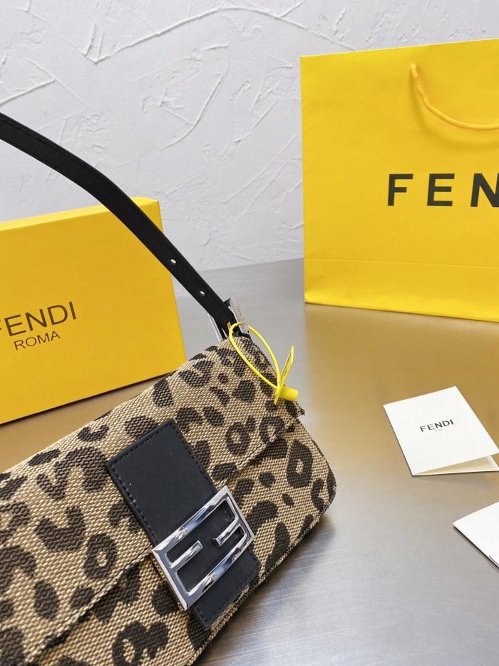 Fashion Sexy Small Square Bag