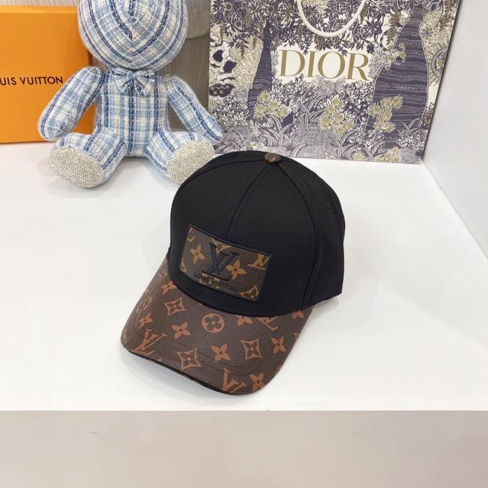 2021 New Fashion Baseball Cap