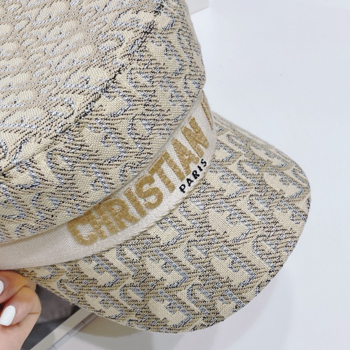 Classic Ladies Logo Element Baseball Cap
