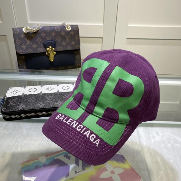 Fashion Embroidery Corduroy Baseball Cap