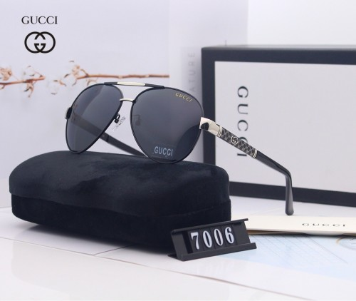 (Give a full set of gift boxes)Handsome Men's HD Polarized Driving Sunglasses
