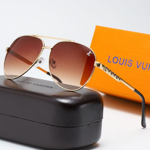 Classic HD Polarized Driving Sunglasses