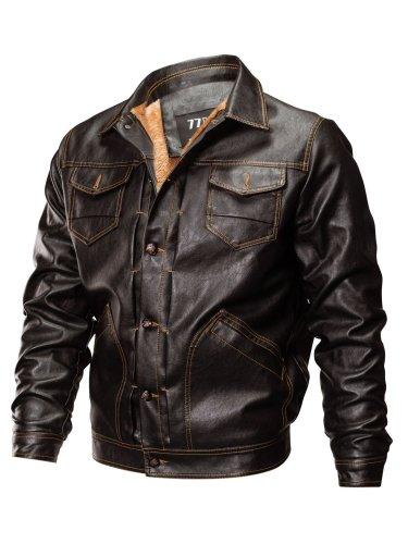 Men Jacket Camouflage Hooded European Slim Jacket Men Cloth Jacket