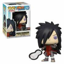 Funko POP! Naruto Shippuden Madara Reanimation 722 Figure
