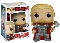 Funko Pop Marvel Avengers 2 Thor #69 Vinyl Figure