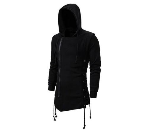 Internet fashion hoodies
