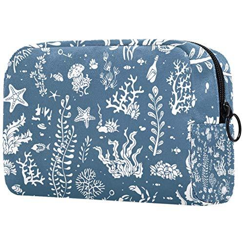 Plump Wings Diagonal pouch Round Crossbody Wallet, Shoulder Bag Fashion Circle crossbody shoulder bag Mini canvas Inclined shoulder bag
