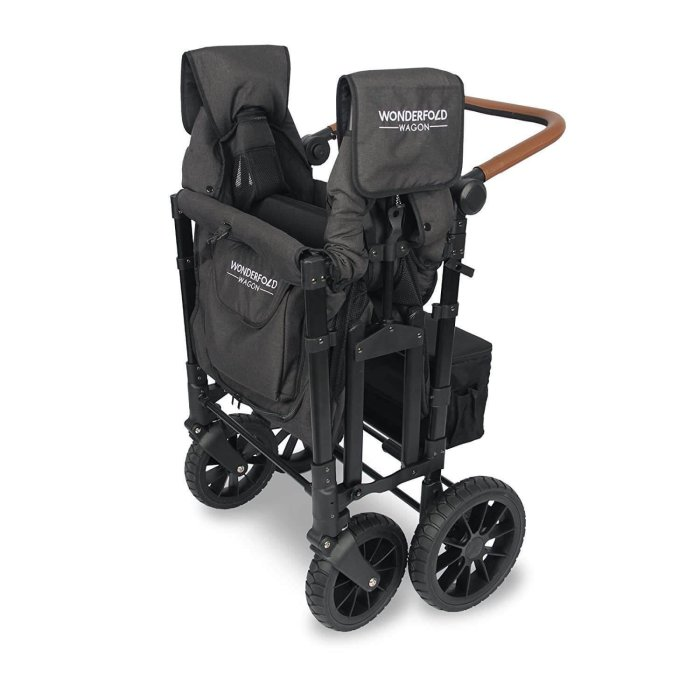 4 Passenger Folding Stroller Wagon(Sold Out)