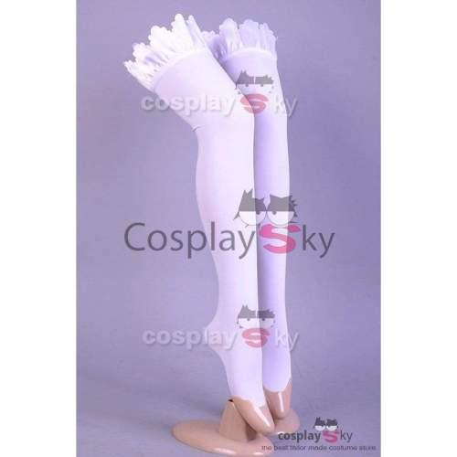 The Idolmaster Starlight Stage Cosplay Costume