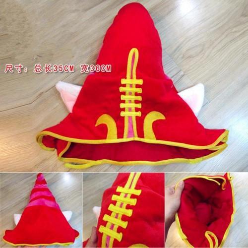 League Of New Legends Lol Fae Sorceress Lulu Timor Rammus Cute Hats