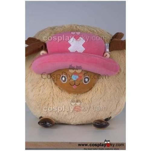 One Piece Lovely Cartoon Sheep Challenge Po