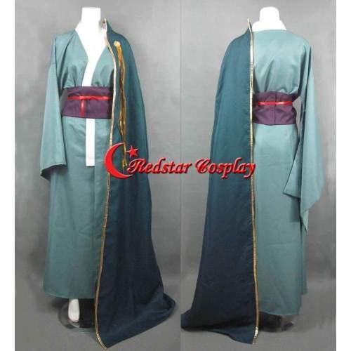 Sakuya Cosplay Costume From Sword Art Online Sao Alo Alfheim Online Custom In Any Size
