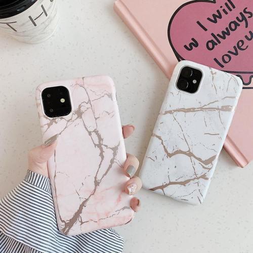 Classy Marble Phone Case