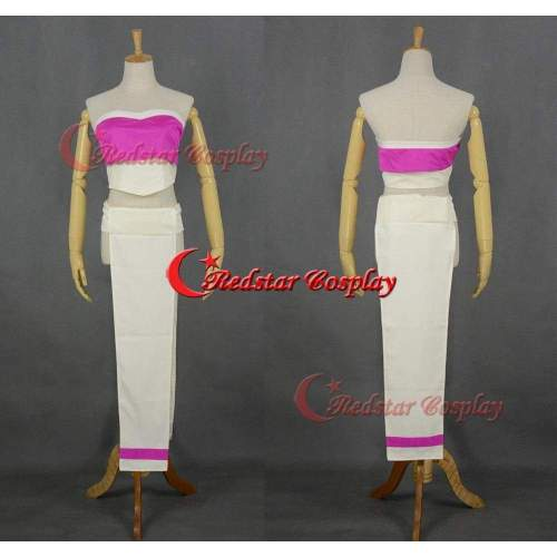 Chel Cosplay From The Road To El Dorado Cosplay Costume