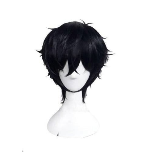 Persona 5 Joker Wig Cosplay Wigs