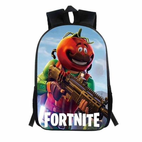 Fortnite Boy School Backpack Csso202
