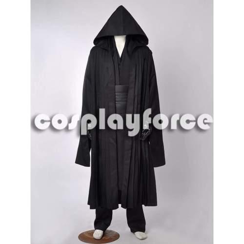Star Wars Darth Maul Cosplay Costume mp002735
