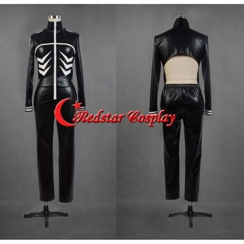Tokyo Ghouls Kaneki Ken Fight Uniform Made Cosplay Costume Kaneki Ken Cospaly In Any Size