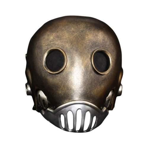 Hellboy 3 Kroenen Mask Halloween Horror Mask Helmet