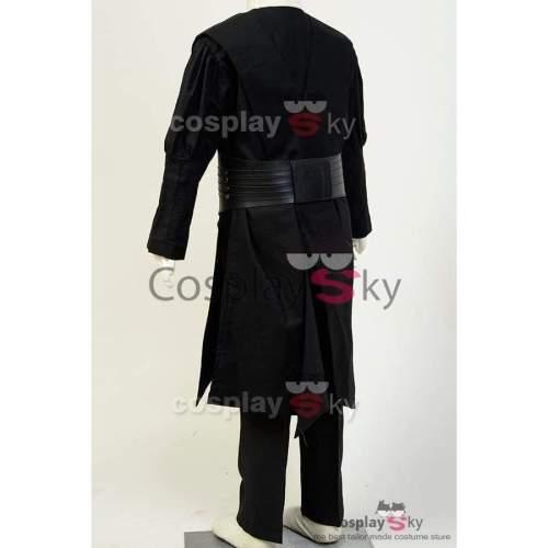 Star Wars Darth Maul Cosplay Costume Child Version