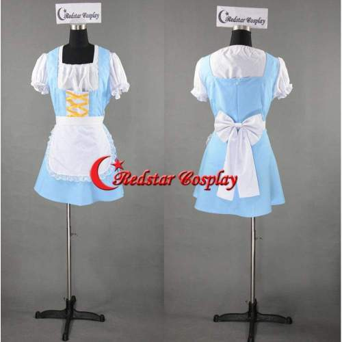 Super Pochaco Cosplay Costume From Nitro Super Sonic  - Costume Made In Any Size