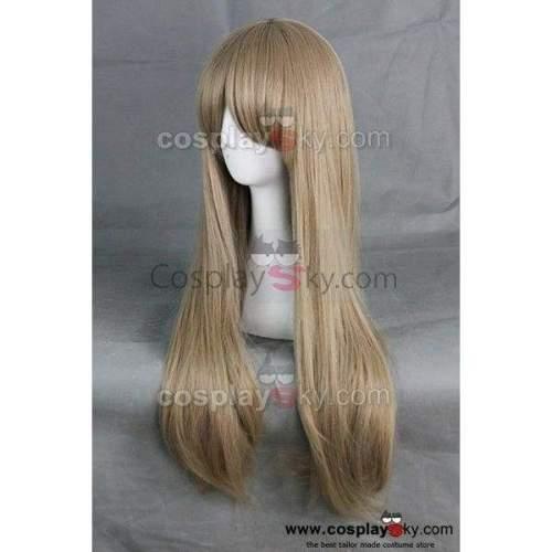 Kamisama Kiss Nanami Momozono Cosplay Wig