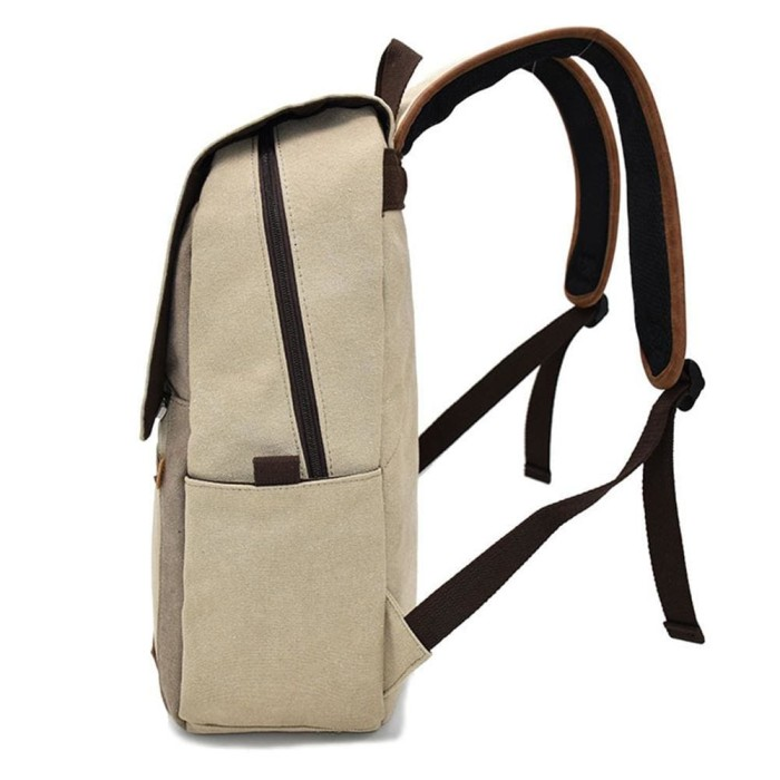 Dragon Ball Goku School Backpack