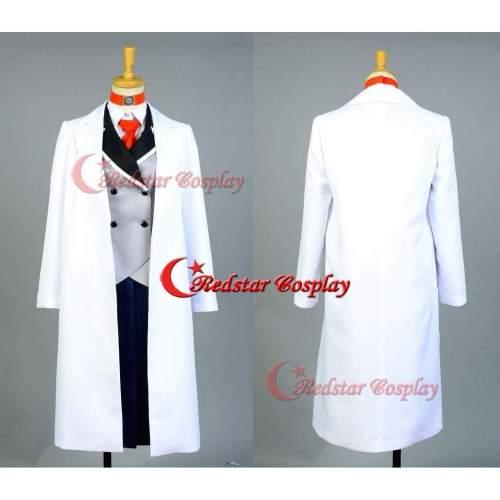 Shimoneta Hyouka Fuwa Halloween Cosplay Costume Shimoneta To Iu Gainen Anna Nishikinomiya Cosplay Costume School Uniform